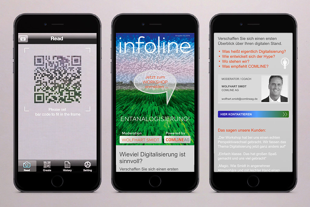 infoline-smartphone-land.jpg